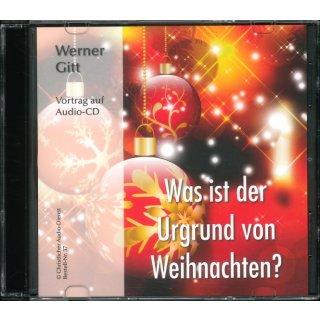 Cd Weihnachten.Ihremedien Christliche Versandbuchhandlung