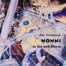 Nonni in Eis und Sturm (Audio-CD)