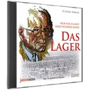Das Lager (MP3-CD)