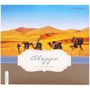 Aleppo reist nach Damaskus (MP3-CD)