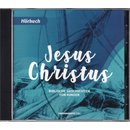 Jesus Christus (MP3-CD)