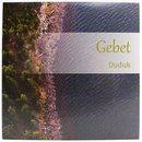 Gebet - Duduk - INSTRUMENTAL (Audio-CD)