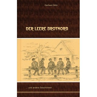 Der leere Brotkorb (Gb)