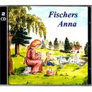 Fischers Anna (Audio-2 CDs)