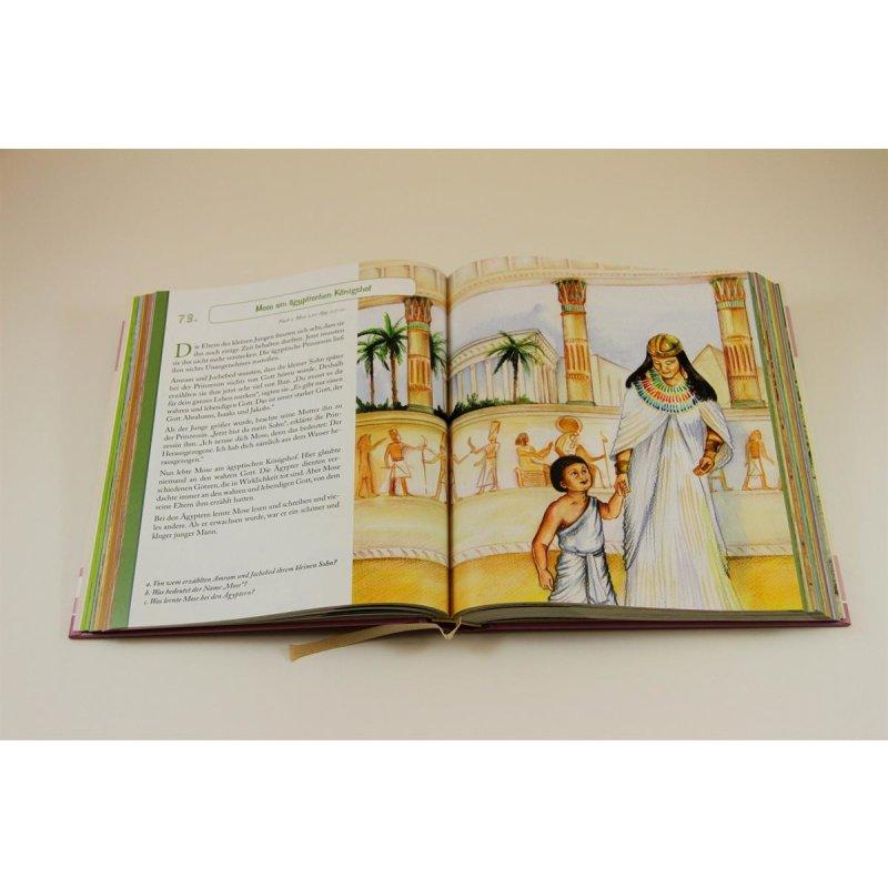 Bibel At